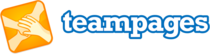 Teampages Logo